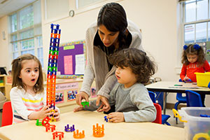 building-blocks-in-classroom