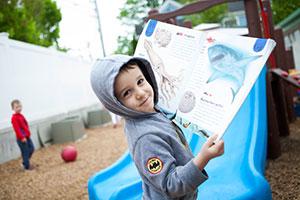 playground-image-1