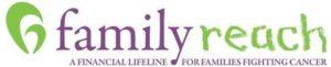 family-reach