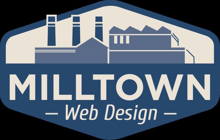 Milltown Web Services